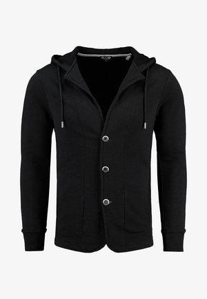 CONCERT - Cardigan - schwarz