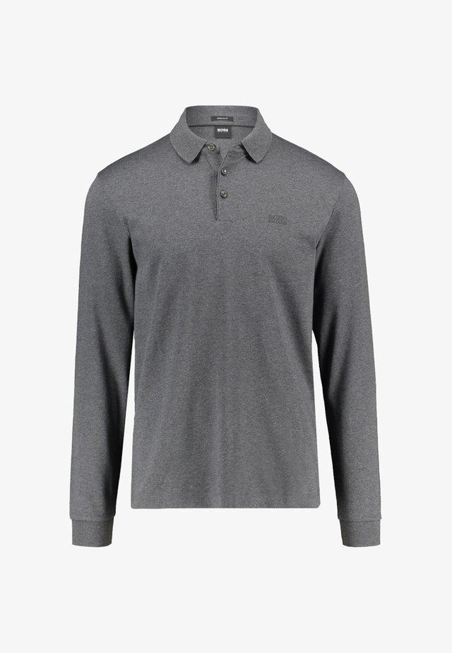 PADO  - Polo - grey