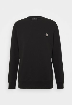 MENS - Sweatshirt - black