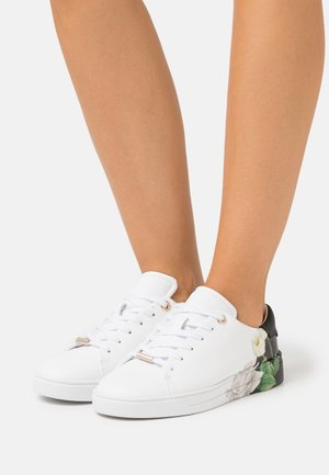 DARMA - Sneaker low - ivory