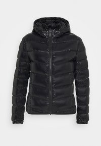 Colmar Originals - LADIES JACKET - Down jacket - black - 4