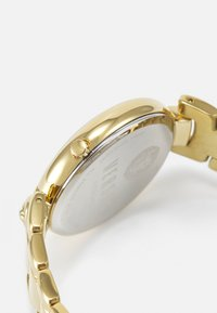 Versus Versace - LODOVICA - Hodinky - gold-coloured/silver-coloured - 2