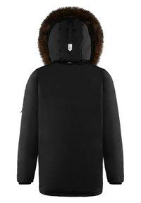 JACK1T - Down coat - black - 7