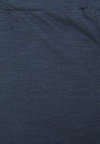 Lindex - SET UNISEX - Trousers - dusty blue - 2