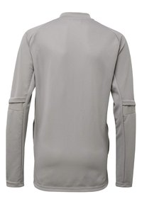 adidas Performance - CONDIVO 20 TRAINING TRACK TOP - Training jacket - grey - 1