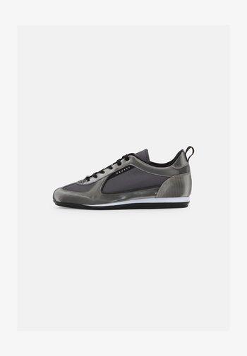 INTEGRALE - Sneakers basse - black