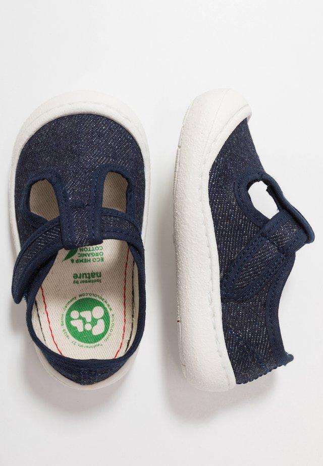 ARENA - Babies - jeans