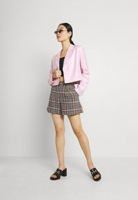 Molly Bracken - YOUNG LADIES  - Shorts - multicolour - 1