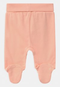 Jacky Baby - GIRLS 2 PACK - Trousers - light pink/pink - 1