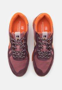 Scotch & Soda - VIVEX  - Trainers - purple - 3