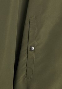 Only & Sons - ONSJACK  - Giubbotto Bomber - olive night - 2