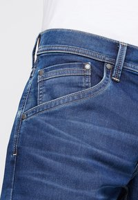 Pepe Jeans - TRACK - Slim fit jeans - gymdigo - 5