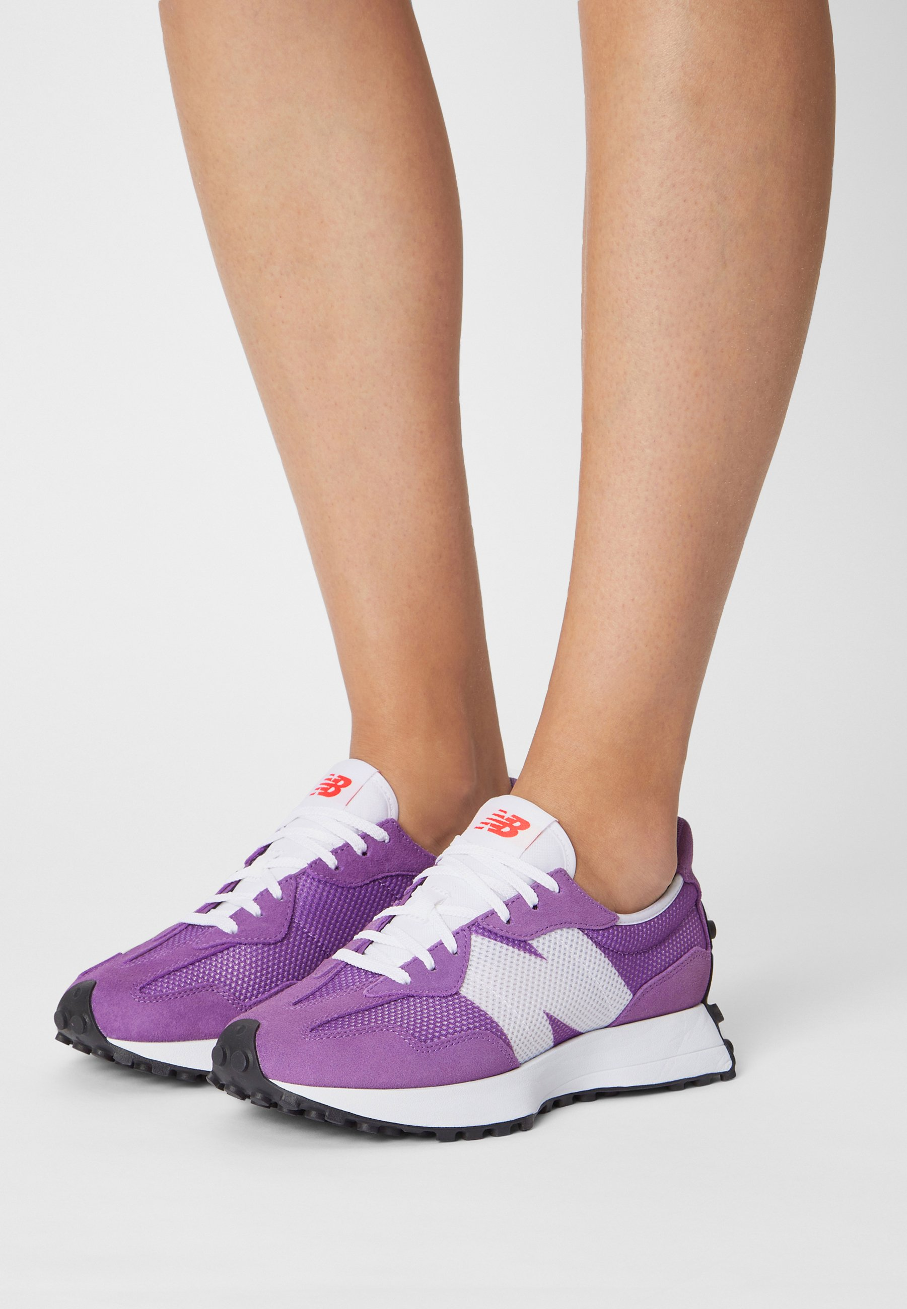 Women WS327 - Trainers