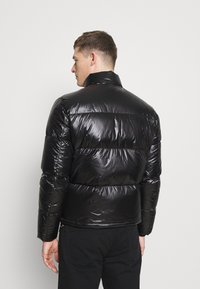 Armani Exchange - Down jacket - black - 2