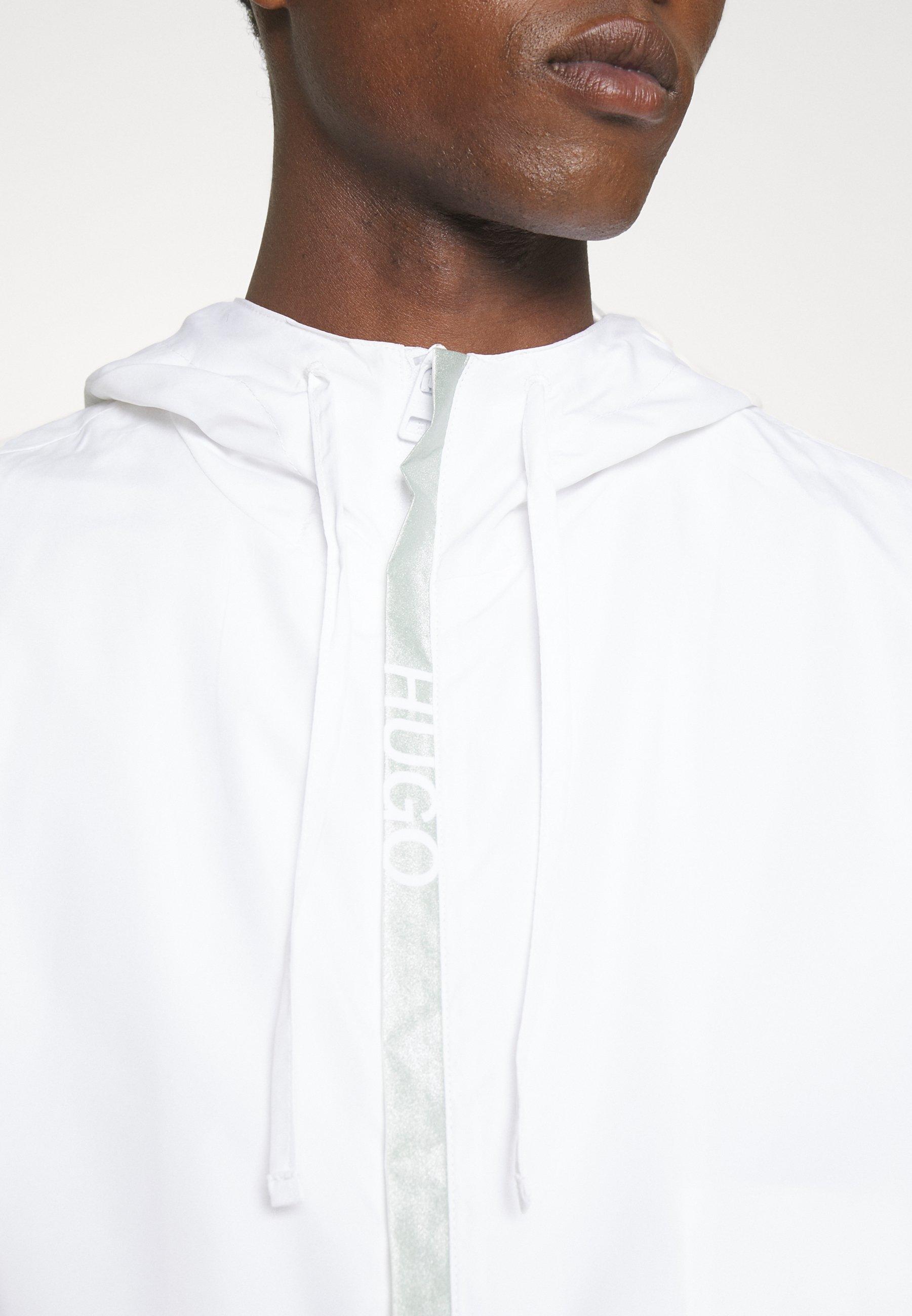 Damen UNISEX - Leichte Jacke