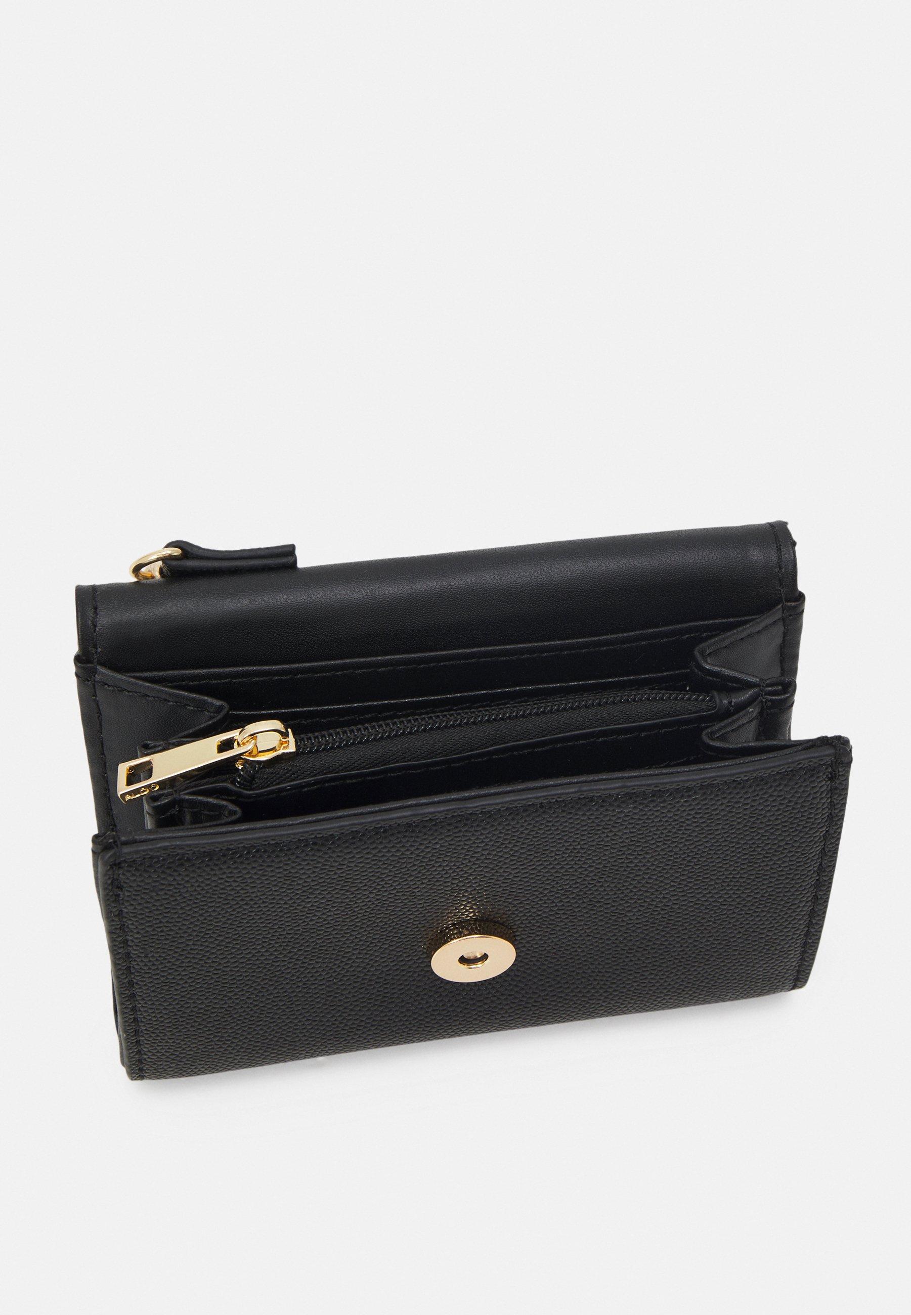Women CIE - Wallet