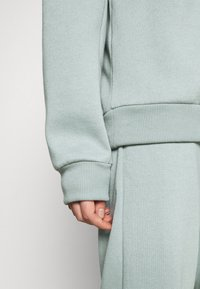 Topshop - Sweatshirt - sage - 7