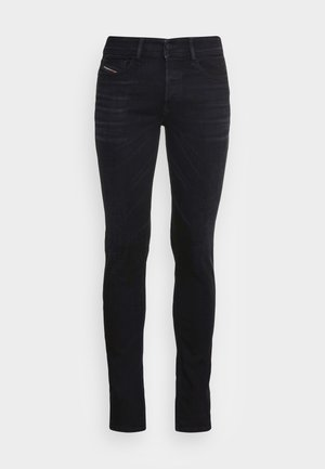 SLEENKER - Jeans Skinny Fit - 09a75 02