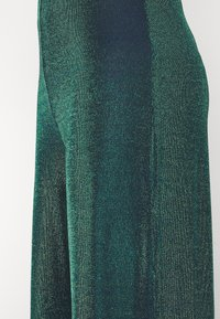 M Missoni - TROUSERS - Pantaloni - light green - 2