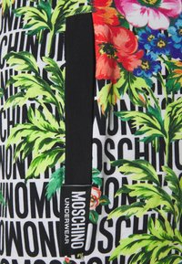 Moschino Underwear - SHORTS - Pyjamasbukse - mix - 2