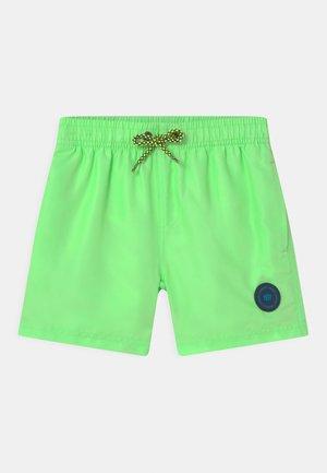 XIM - Swimming shorts - fresh neon green