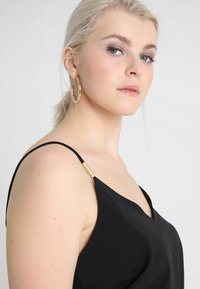 Anna Field Curvy - Toppe - black - 3