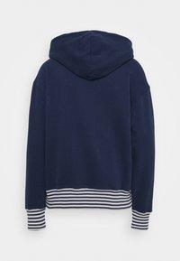 GAP - Sweatshirt - elysian blue - 1