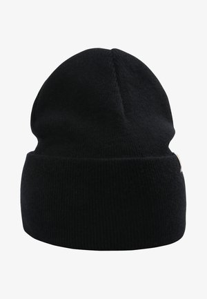 PLAYOFF BEANIE UNISEX - Lue - black