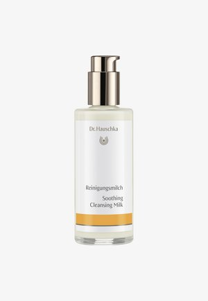 SOOTHING CLEANSING MILK - Cleanser - -