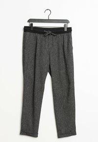 Esprit - Tracksuit bottoms - grey - 0