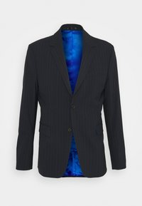 Paul Smith - Sako - navy - 8