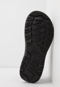 Teva - HURRICANE DRIFT - Outdoorsandalen - black - 4