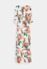 Progetto Quid - AZALEA - Maxi šaty - multicoloured - 1