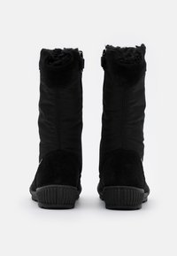 Primigi - PLIGT  - Zimní obuv - nero - 2
