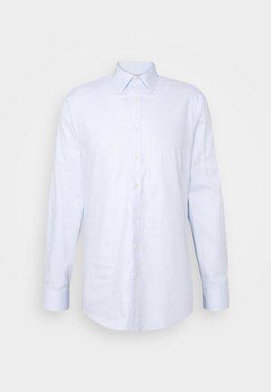 FERENE - Formal shirt - light blue