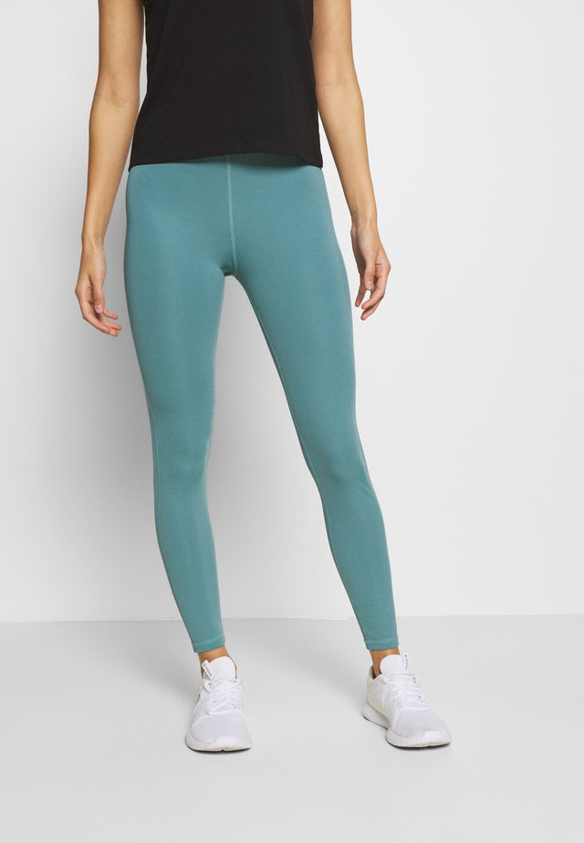 Legging - blue