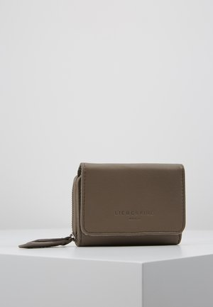 PABLITA - Wallet - cold grey