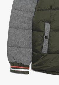 Staccato - Veste d'hiver - khaki - 2