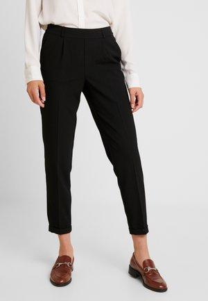 ONLFOCUS - Pantalon classique - black