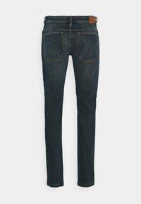 DRYKORN - JAZ - Jeans Skinny Fit - dark blue - 7