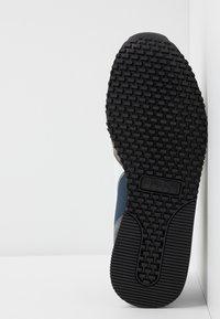 Diadora - OLYMPIA UNISEX - Sneakers - burnt olive green - 4