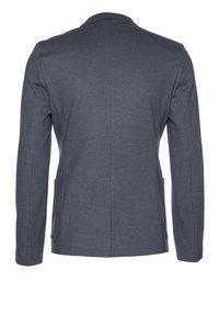 HUGO - Blazer jacket - grey - 1