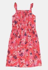 GAP - GIRLS - Vestido informal - rose bush - 1