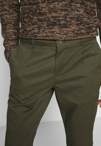 Only & Sons - ONSCAM - Chino - deep depths - 4