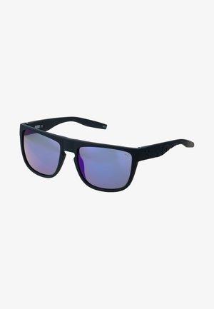 Solglasögon - blue/green