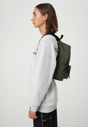 VOYAGE MINI  - Mochila - green depths