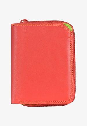 Wallet - jamaica
