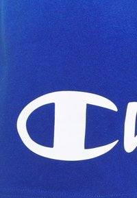Champion - BERMUDA - Short de sport - blue - 6