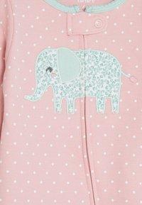 Carter's - COLORWAY - Pyjama - pink - 2