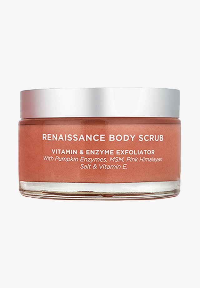 RENAISSANCE BODY SCRUB - Body scrub - -
